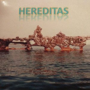 Hereditas (CD-singel)