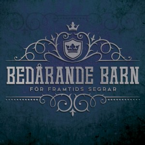 För Framtids Segrar (Full-CD)