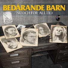Nu Och För Alltid (CD-singel)